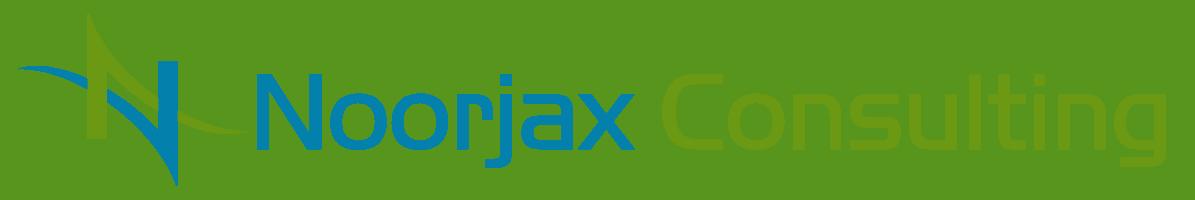 Noorjax Consulting
